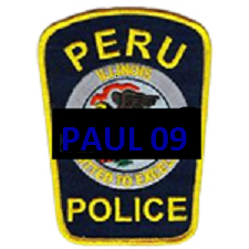 peru-police-department p 9